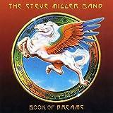 Miller,Steve: Book of Dreams (Rem.) (Audio CD (Remastered))