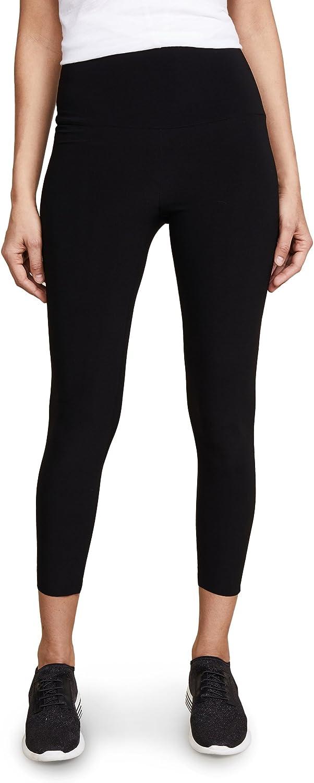 KAMALIKULTURE Women's Legging