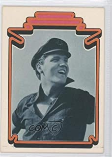 boxcar enterprises inc 1978 elvis cards
