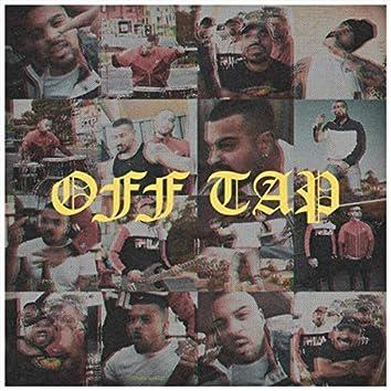 Off Tap