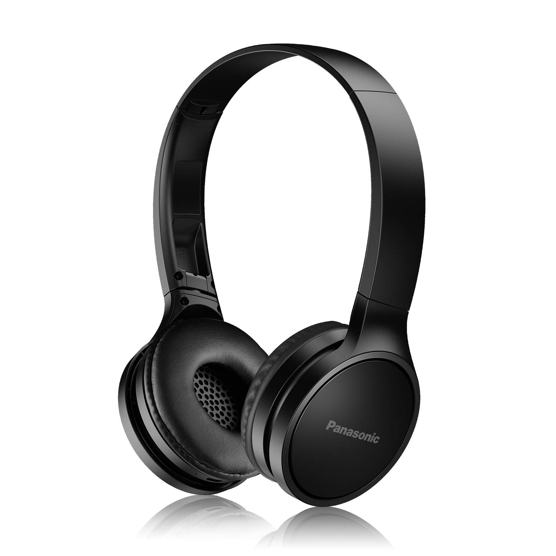 PANASONIC Bluetooth Headphones Microphone Controller