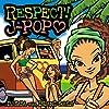 リスペクト!J-POP