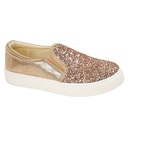discount shop nice shoes on wholesale Trendy Slip On Trainers: Amazon.co.uk