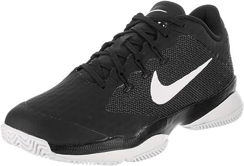 Nike Herren Herren Herren Air Zoom Ultra Fitnessschuhe, EU  After-Sale-Schutz