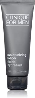 Clinique Moisturizing Lotion for Men, 3.4 Ounce / 100 ml