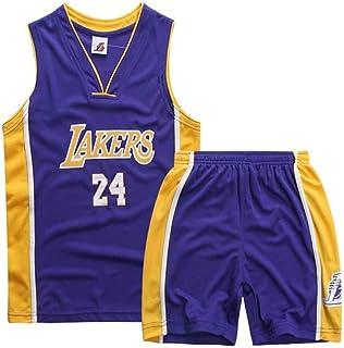 Amazon.es: jersey niño uniforme - Niño: Ropa