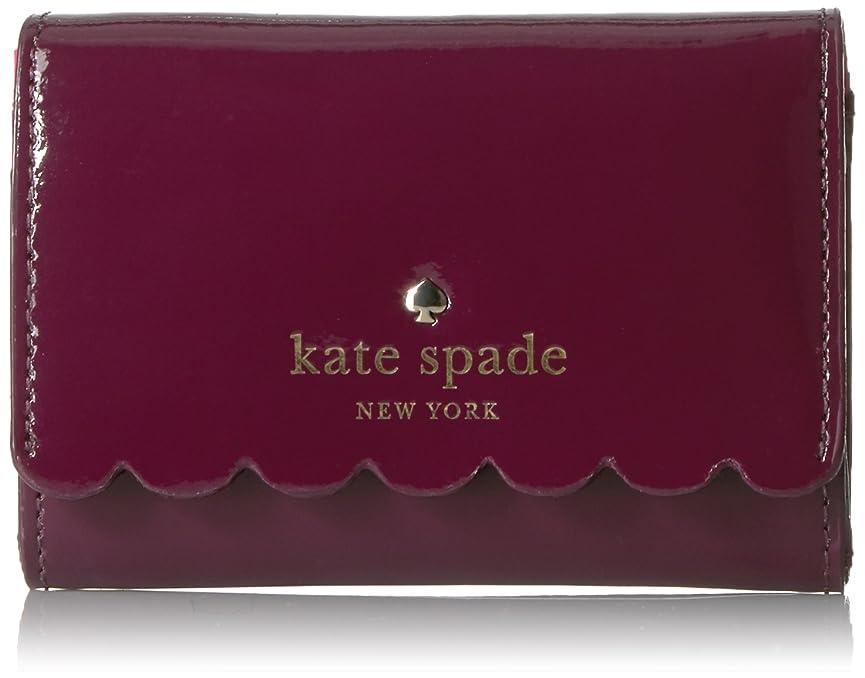 加速度ペースオピエートKate Spade New York レディース