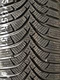 Hankook Winter i*cept RS2 W452 - 205/55R16 91H -...
