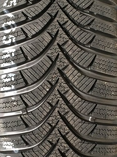 Hankook Winter i*cept RS2 W452 FR M+S - 205/50R16 87H - Winterreifen