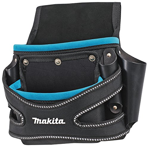 Makita P-71750 2-Faecher-Tasche