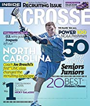 inside lacrosse magazine