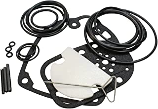 Makita 193007-4 Repair Kit