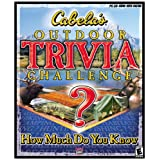 Cabela's Outdoor Trivia (輸入版)
