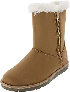 Airwalk Women's Prim Cozy Boot