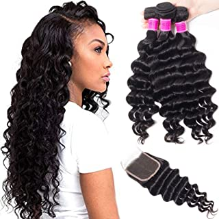 Best red lips curly hair Reviews