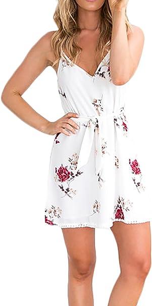 Kurz elegant weiß kleid Designer Elegant