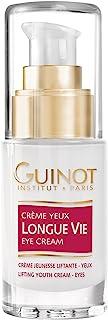 Guinot Longue Vie Yeux Eye Lifting Cream, 1 x 15 ml