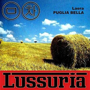 Puglia Bella