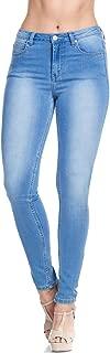 Best american bazi jeans Reviews