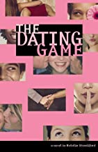 The Dating Game #1 (No. 1)