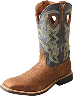 Men's Top Hand Boot
