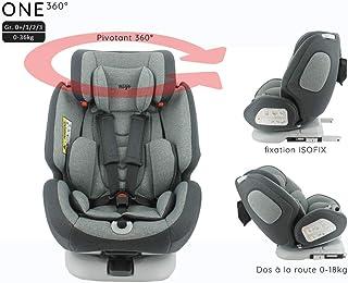6f5f82d4ccf38 Amazon.fr   Isofix - Sièges auto   Siège auto et accessoires   Bébé ...