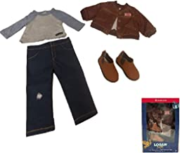 Best american girl doll leather jacket Reviews