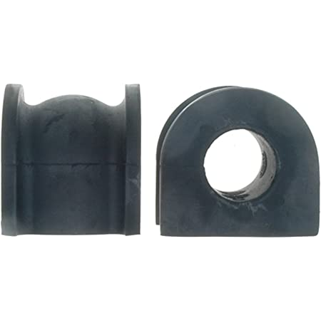 ACDelco 46G0699A Advantage Front Suspension Stabilizer Bushing