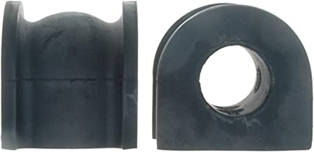 ACDelco 46G0969A Advantage Front to Frame Suspension Stabilizer Bushing
