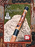 The Didgeridoo (English Edition)