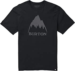 Best burton mens t shirts Reviews