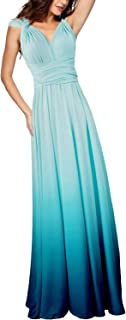 Best ombre maternity dress Reviews