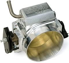 Best works engineering throttle body Reviews