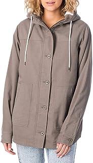 Rip Curl Women's Gabby Jacket
