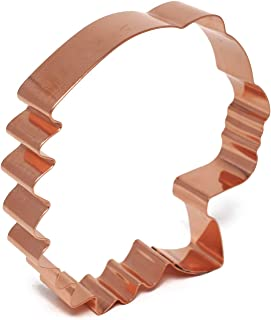 Best indian cookie cutter Reviews