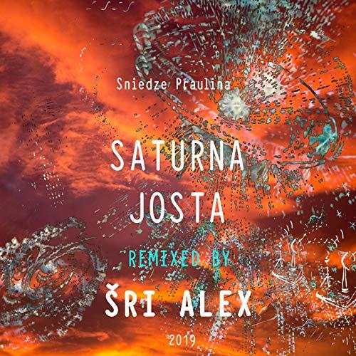Saturna Josta (Remix)