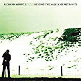 Songtexte von Richard Youngs - Beyond the Valley of Ultrahits