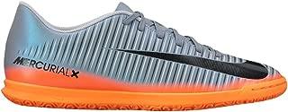 MercurialX Vortex III IC CR7 Men's Indoor Soccer Shoe