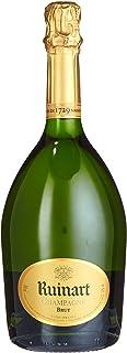 Ruinart Champagner `R` de Ruinart 1 x 0.75 l
