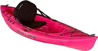Best ocean kayak scrambler 11 for sale Reviews