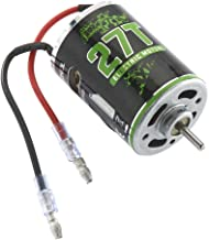 Axial AM27 27T 540 Electric Motor for 1:10 Scale RC Rock Crawlers & Rock Racers
