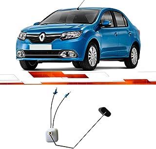 Bóia Medidor de Combustível Renault Logan 1.0 1.6 Sandero 1.0 1.6 2.0 Todos Flex 2014 em Diante