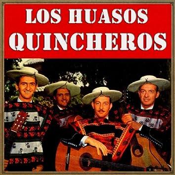 Vintage World No. 147 - LP: Recuerdo De Chile