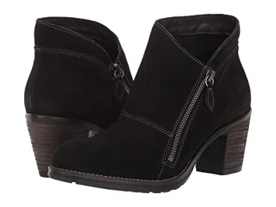 Taos Footwear Billie (Black) Women