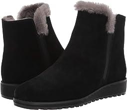 Saga Waterproof Boot