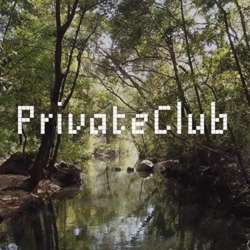 PrivateClub