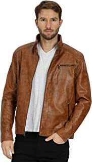 Best han ton jacket Reviews
