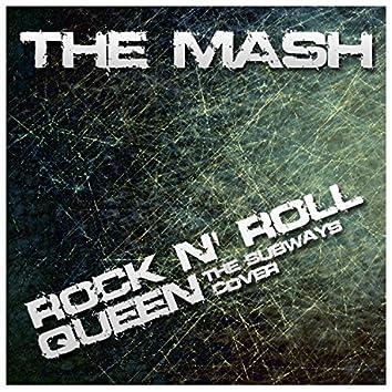 Rock N' Roll Queen