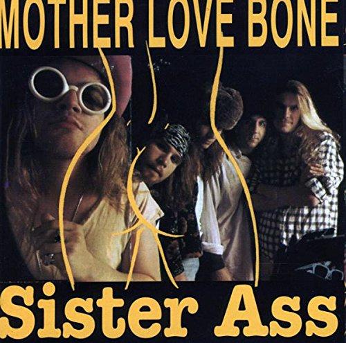 Sister Ass