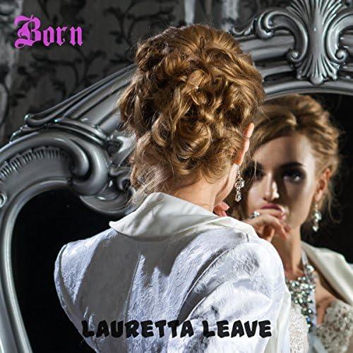 Lauretta Leave